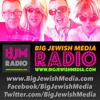 Download EPISODE #12: BJM RADIO SHOW - Cosmo Sex Quiz! On MOREWAP.ME