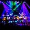Shakedown St - Joe Marcinek Band @ Lafayette Theater / moe. show.