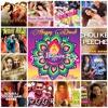 Diwali Mix Nov 2015