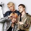 Download Hwangtaeji (kwanghee,taeyang,jiyong) - mapsosa (cover) Mp3