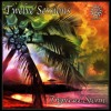Twelve sessions - Tropical Storm