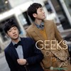 [Cover] Officially Missing You - Geeks