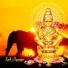 Swami Ra Raa Song Remix By DjVinod