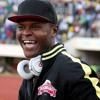 Uchambuzi wa mchezaji Mbwana Samatta