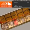 sound(ge)cloud 010 by jaLLa - play loud.mp3