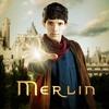 BBC Merlin Remix