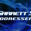 Flooressence with Garrett S Episode 120 - Guest Mix Alessio Barone (2015-11-13) www.di.fm