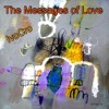 The Messages of Love - all songs medley mix