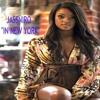 Jassniro Music - In New York