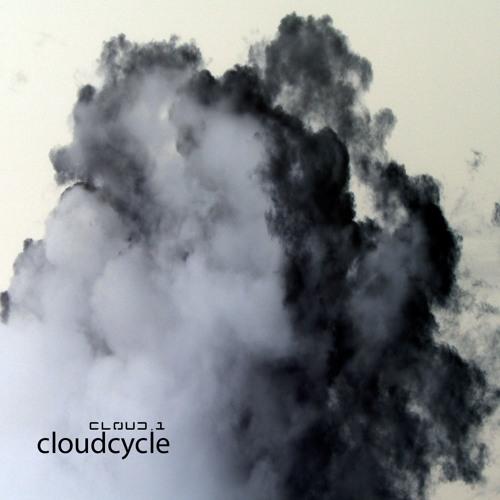 cloudcycle/amnesia.part2