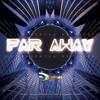 New EDM Music (NewEDMmusic.com) & Electro House Music 2015 2016|| DJ Dangerous Raj Desai - Far Away