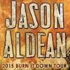 Dallas Concerts 2015