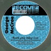 George McCrae - Rock Your Baby (2K16 version)