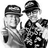 MC Pedrinho E MC Menor Da Vg - A Batida Parou 2 (DJ Piu Piu) 2015
