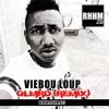QLMRD (remix) - Viebou Loup