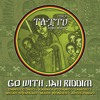 Kabaka Pyramid - King Of Kings [Go With Jah Riddim | Taitu Records 2015]