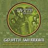 Samory-I - Scepter [Go With Jah Riddim | Taitu Records 2015]