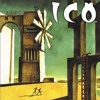 ICO - Castle in the Mist