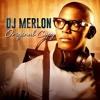 Dj Merlon Reflections Feat Khaya Mthethwa Black Coffee Album Cover