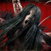 The Evil Within - Laura's scream