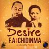 DESIRE F.A ft Chidinma.mp3