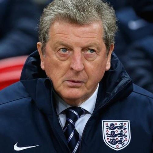 England's Euro 2016 Prospects