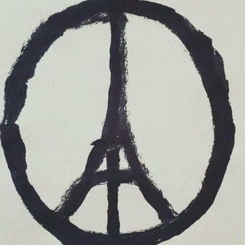 Requiem for Paris