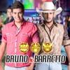 Farra Pinga E Foguete - Bruno E Barreto - Felipe Luari - Cover