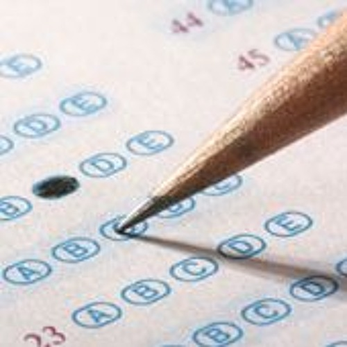 Free SAT/ACT Test Prep Offers Students a Chance