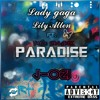 Dj Snake (new song) Pardise Ft. J-Ozi and lily Allen 2015