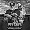 K Mafia & LOE/ZOOMGMT - Block Work  (ft. Fred The Godson)