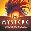 Cirque Du Soleil: Mystere - Benny