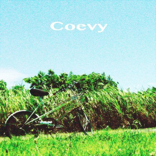 Coevy