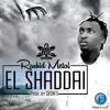 Rashid Metal – El Shaddai (Prod by Skonti)