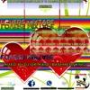BASHMENT KING. ENT   ‹› PRESENTS ‹›   LOVE SONGS MIXTAPE      ( LOVERS MIXTAPE )  MIXED BY DJ DR KAYZ ( bashment king )   ? ARTISTS ?   »› QOUNFUSED  »› CELSCIOUS   »› FREEMAN  »› TALLY B  »› CHAMPS MATIVI   »› PRINCESS PEE  »› ASHLEY ( UNRULY )  »› CHRIS
