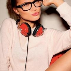 Omi Cheerleader (TJR Ode To Oi - DJ Marquiori Remix)