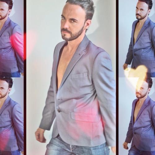 Aire Soy Miguel Bosé Cover Remix 2013