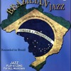 Invitation - Cover Renato Vasconcellos - feat. Ademir Junior (and me :) ) Clarinet ?