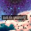 All I Want Is You//Original//RachelMcCulloughAdams