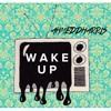 AhmeddHarris - Wake Up ( Original Mix )