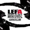 Lefa - Quelques Minutes Instrumental Sans Paroles