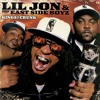 Lil Jon and The East Side Boyz - Bia-Bia !!! [Bassboosted by SNOWBALL GANGSTA]