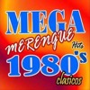 MEZCLA DE MERENGUE CLASICO DJ WILSON CALDERON CON TIPS...