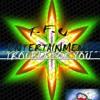 SCARA - BUBBLE PON DAT UH - FLAT BUM BUM RIDDIM(TFU RECORDZ)