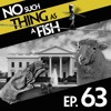 Episode 63: No Such Thing As An Anti-German Sock