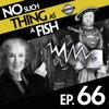 Episode 66: No Such Thing As A Robotic Margaret Atwood