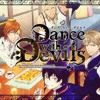 The Late Show - Dance with Devils