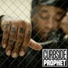 Curbside Prophet Album Review Episode (Ty Dolla $ign Free TC)