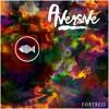 Aversive - Fortress (Black Tuna Recordings)