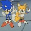 Episode 38: Sonic the Hedgehog OVA